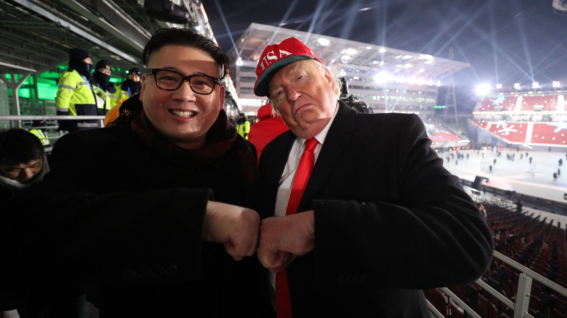 meet the press donald trump 1 10 16 football