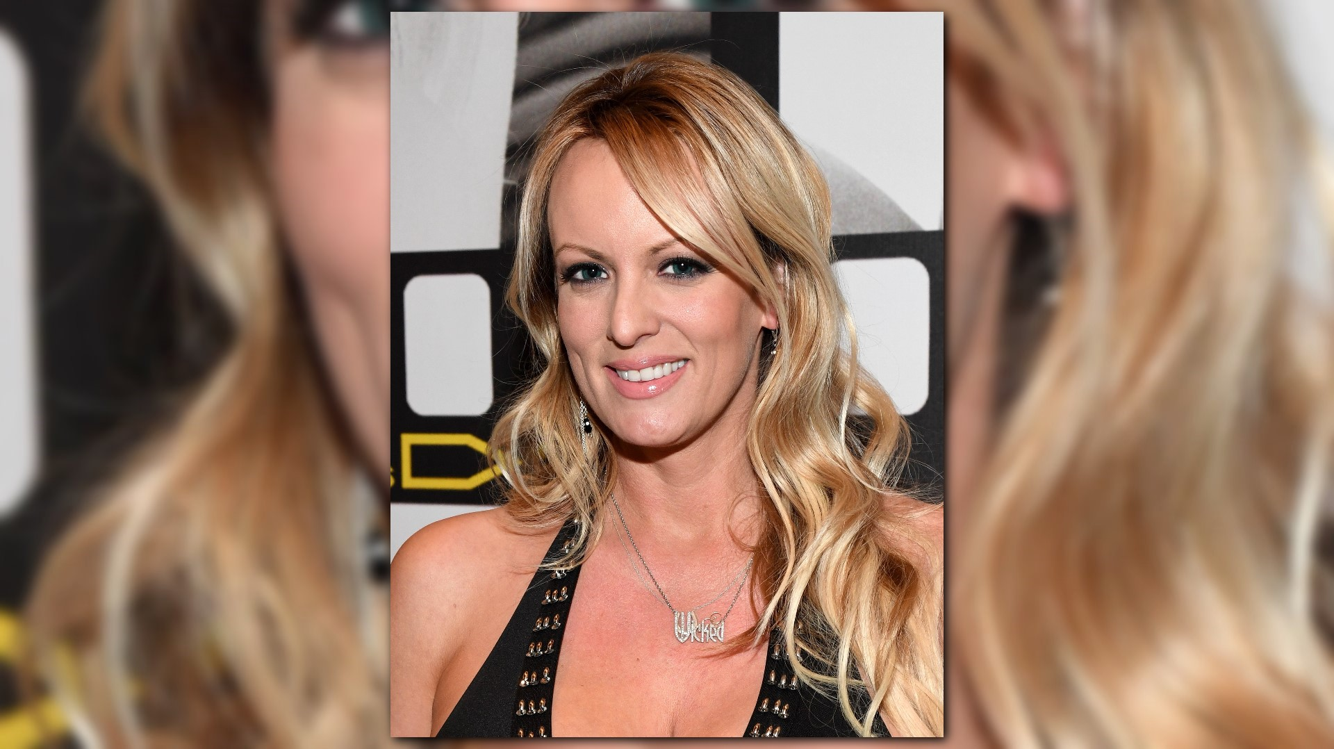 wtsp.com - Porn star Stormy Daniels files lawsuit against Trump, alleging 'hush' agreement invalidPorn star Stormy Daniels files lawsuit against Trump, alleging 'hush' agreement invalid - 웹